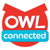 OWLconnected E-Magazine: Where OWL kids get their news!