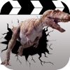 Photo FX Effect -Action Movie Camera For Instagram - iPhoneアプリ