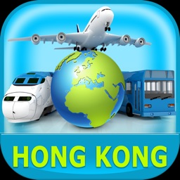Hong Kong Tourist places
