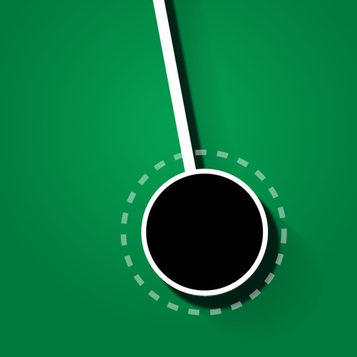 Tick Tock Tap - Focus On The Middle