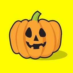 In Good Pun Halloween