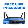 FREE WIFI PASSWORD PRO