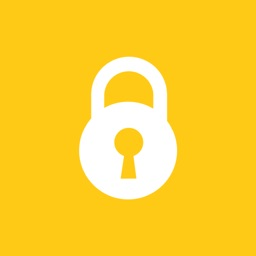 Save Notes - App Which secure your personal & business data