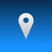 Map Points app review