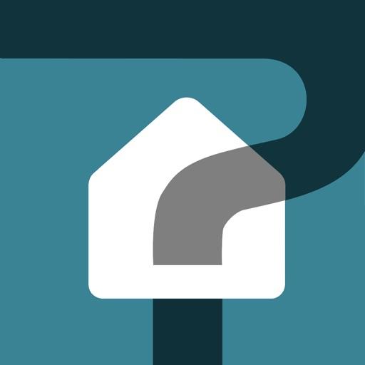 Quanto - Home loans full