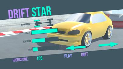 Drift starのおすすめ画像1