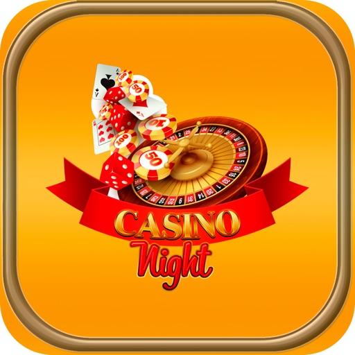 Combat Casino Rpg - Roguelike Action! - Google Play Slot Machine