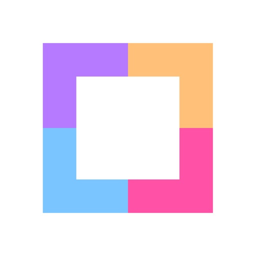 Framepop - Turn photos into framed prints