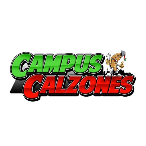 Campus Calzones icon