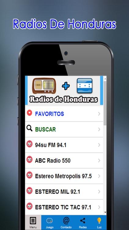 Emisoras de nicaragua online dating