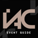 195.IAC 2018 - Event Guide