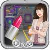 リップスティックファクトリー - 口紅のデザインスタジオ&パッキングシミュレーターのゲーム