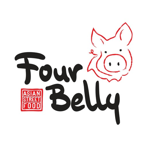 Four Belly