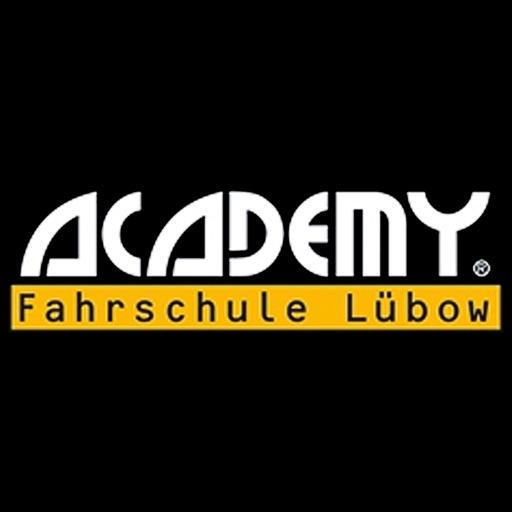 Academy Fahrschule Lübow iOS App