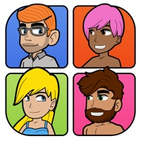 Codes for Meet Play Love - An Online Social Dating Game Hack