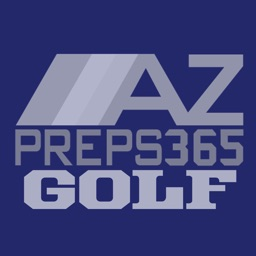 AZPREPS365 Golf
