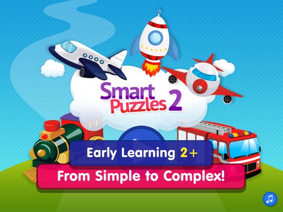 Kids Car Games: Boys puzzle 2+ | App Price Drops