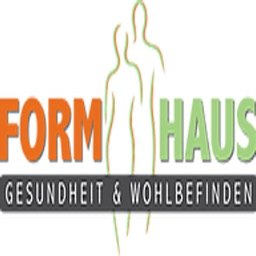 Formhaus