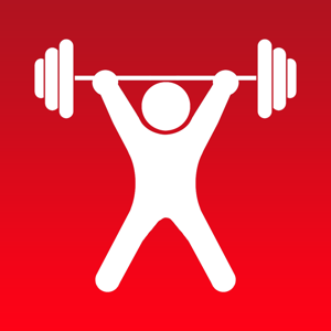 myWOD — #1 WOD Log for XF Style Workouts app