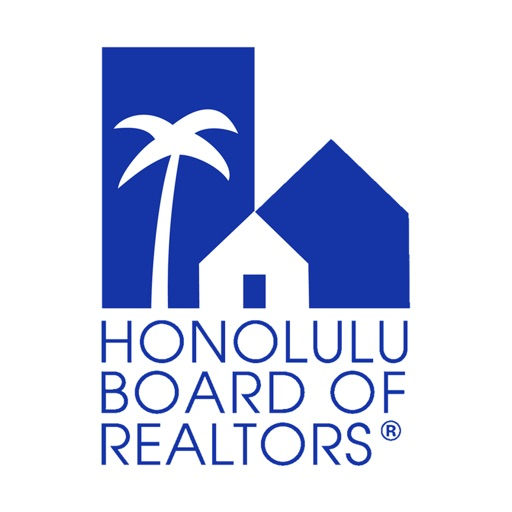 Hicentral Mobile By Hawaii Real Estate Central Honolulu Board Of Realtors