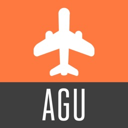 Antigua Guatemala Travel Guide and Offline Map