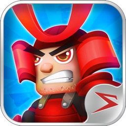 Kingdom Defense: Castle War TD