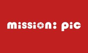 Mission: Pic