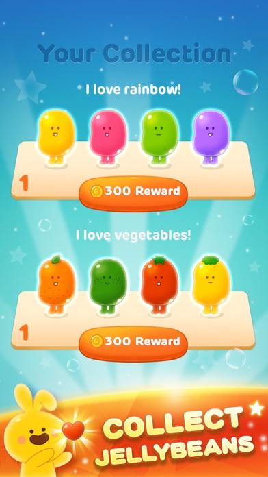 Jelly Cube:  Soft Bomb screenshot 5