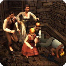 Activities of Castle Virtual Family Rescuer