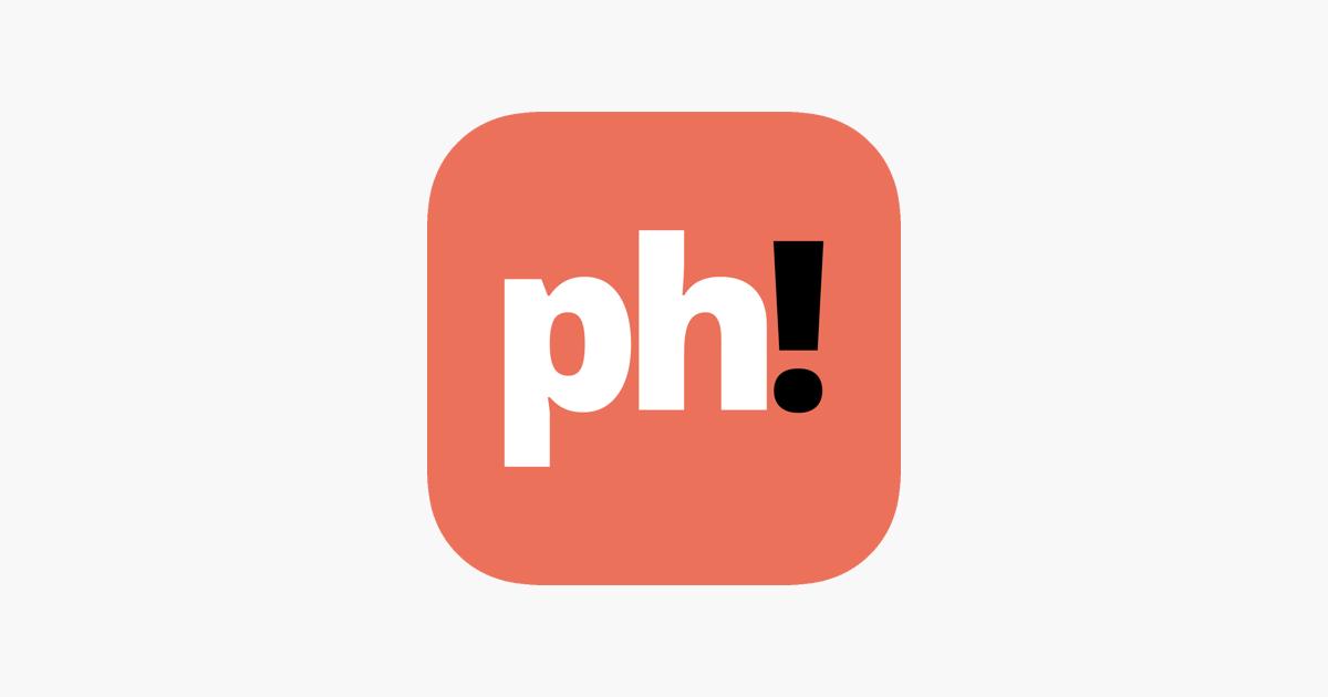 43d3e208946  PriceHawk - Online deals