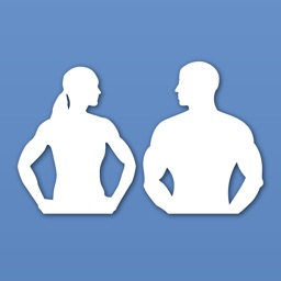 BOD Keeper - Body Fat Calculator & Body Tracker