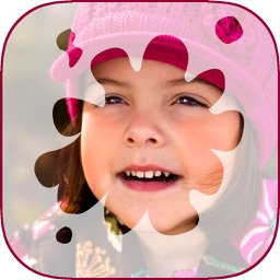 Insta Shape Effects - Helps You to Decorates Picture with many Shape And Effects