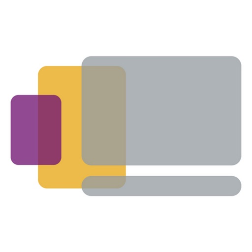 TDBC Live Debates icon