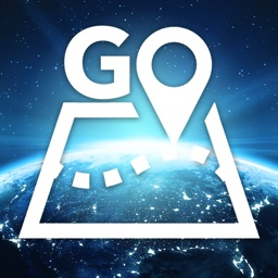 Poke Go Maps for Pokemon Go