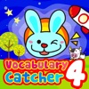 Vocabulary Catcher 4 - Ordinal numbers, Price and Number review