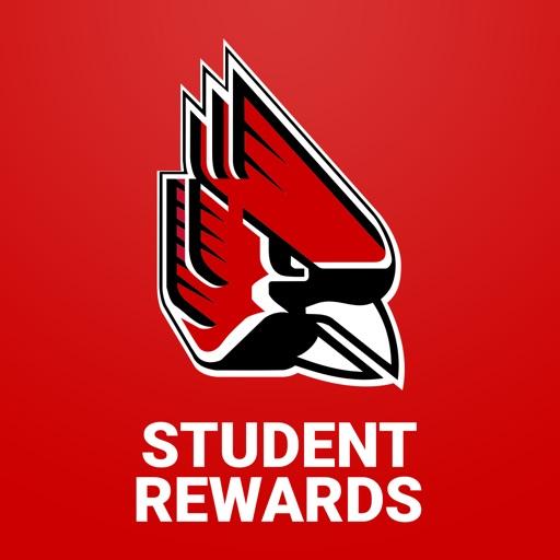 Ball State Student Rewards