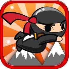 Activities of Flappy Eros Endless Climb and Jump Tap Block Block Game