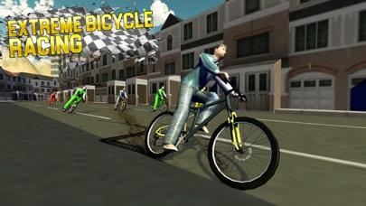 Bicycle Rider Racing Simulator & Bike Riding Game