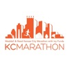 Waddell & Reed Kansas City Marathon with Ivy Funds Reviews