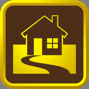 Mortgage Calculator app review
