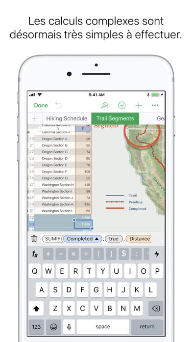 iWork s'installe sur iPhone !-capture-5