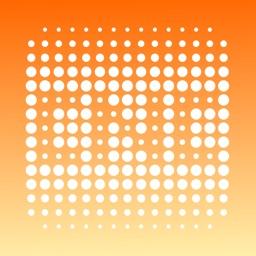 CNC Dot Art