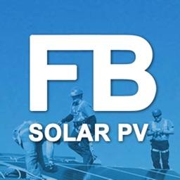 FormBay PV Installer