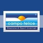 Campo Felice icon