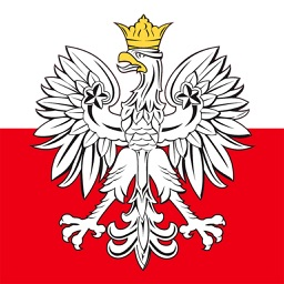 Polish Pride - Made in Poland - Polska