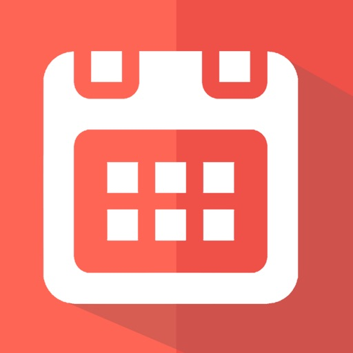 Calendar Wallpaper Maker : My calendar wallpaper themes maker create custom