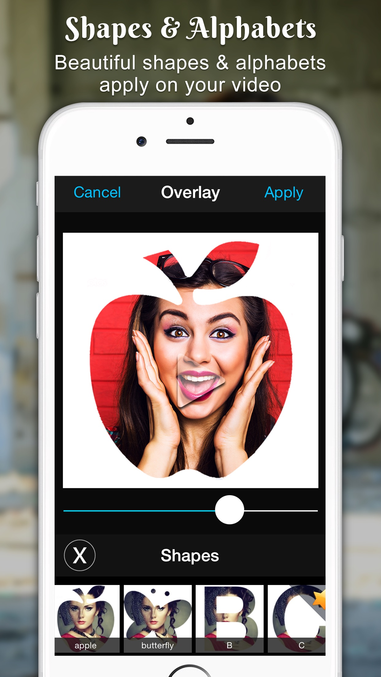 Video Merger Combine Multiple Videos to Video Screenshot