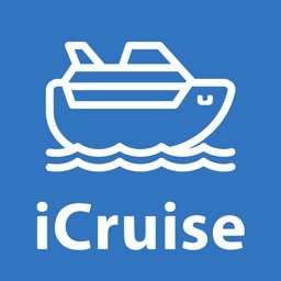 Cruise Finder by iCruise