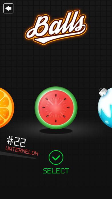 Dunkz - Basketball game screenshot 9