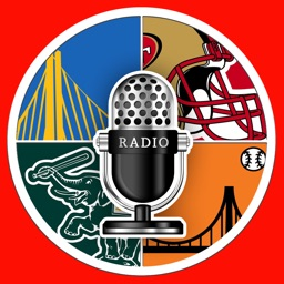 San Francisco GameDay Live Radio - 49ers and Warriors Edition